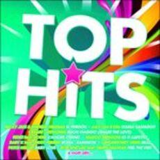 CD Top Hits