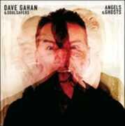 Vinile Angels & Ghosts Dave Gahan Soulsavers