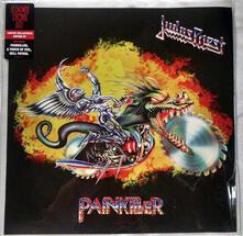 Painkiller (Limited) - Vinile LP di Judas Priest