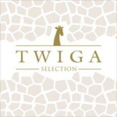 CD Twiga Selection