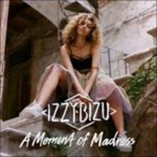 Moment of Madness (Deluxe Edition - Import) - Vinile LP di Izzy Bizu
