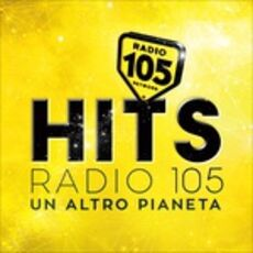 CD Radio 105 Hits