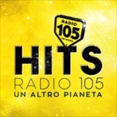 CD Radio 105 Hits