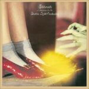 Eldorado - Vinile LP di Electric Light Orchestra