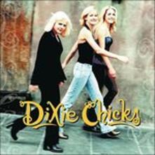 Wide Open Spaces - Vinile LP di Dixie Chicks