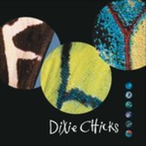 Fly - Vinile LP di Dixie Chicks