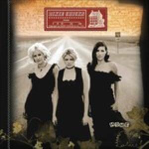 Home - Vinile LP di Dixie Chicks