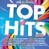 Top Hits 2016 vol.3
