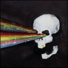 Pussy's Dead - Vinile LP di Autolux