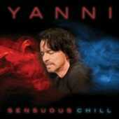 CD Sensuous Chill Yanni