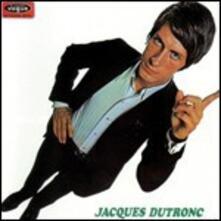 Et Moi Et Moi Et Moi - Vinile LP di Jacques Dutronc