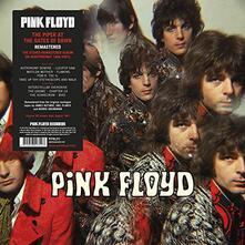 Piper At The Gates Of Dawn - Vinile LP di Pink Floyd