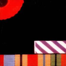 Final Cut - Vinile LP di Pink Floyd