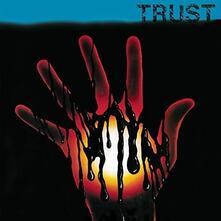 Trust - Vinile LP di Trust