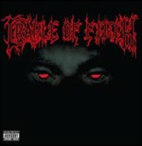 From the Cradle to - Vinile LP di Cradle of Filth