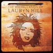 Vinile The Miseducation of Lauryn Hill Lauryn Hill