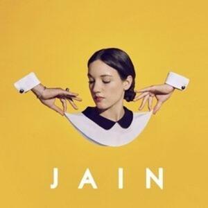 Come - Vinile 7'' di Jain