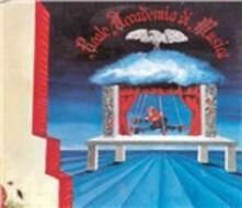 Reale Accademia di Musica - Vinile LP di Reale Accademia di Musica