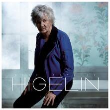 Lp 2013-Jacques Higelin - Vinile LP di Jacques Higelin