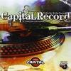 Capital Record. Le c