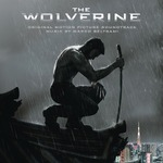 Cover CD Wolverine - L'immortale