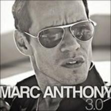 3.0 - Vinile LP di Marc Anthony