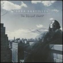 Blessed Unrest - Vinile LP di Sara Bareilles