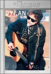 Cover Dvd Bob Dylan. Unplugged (DVD)