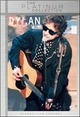 Cover Dvd DVD Bob Dylan. Unplugged