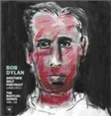 Vinile The Bootleg Series vol.10. Another Self Portrait (1969-1971) Bob Dylan