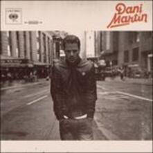 Dani Martin - Vinile LP di Dani Martin