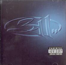 311 - Vinile LP di 311