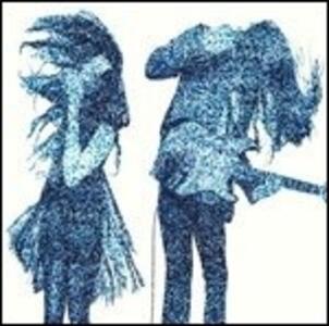 Static - Vinile LP di Cults