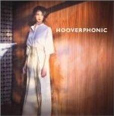 CD Reflection Hooverphonic