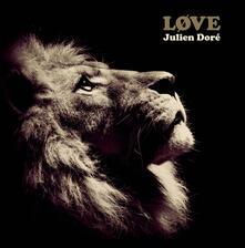 Love - Vinile LP di Julien Doré