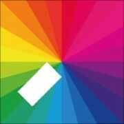 Vinile In Colour Jamie XX