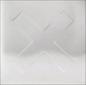 On Hold - Vinile 7'' di XX