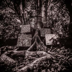 Harmony of Difference - Vinile 7'' di Kamasi Washington