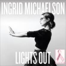 Lights Out - Vinile LP di Ingrid Michaelson