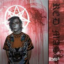 Ep Rouge n.2 - Vinile LP di Red Mass