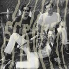 Misery - Vinile LP di Scraper