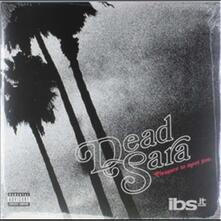 Pleasure to Meet You - Vinile LP di Dead Sara