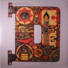 Rarest on Debut - Vinile LP di Charles Mingus