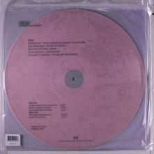 In the Land of Grey and Pink. Live - Vinile LP di Caravan