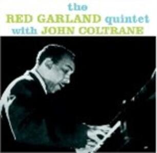 Dig it! - Vinile LP di Red Garland