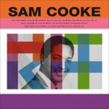 Hit Kit - Vinile LP di Sam Cooke