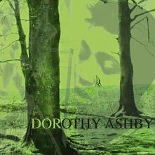 Hip Harp on a Minor Groove - Vinile LP di Dorothy Ashby