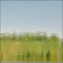 17.02.12 - Vinile LP di Fennesz