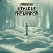 Vinile Stalker - the Mirror (Colonna Sonora) Edward Artemiev