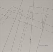 Tonstich - Vinile LP di Amelie Duchow